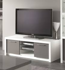 Table Tele Conforama by