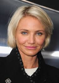 bob hairsyles for 50 year olds 10 bob hairstyles for women over 40 and women over 50 that will