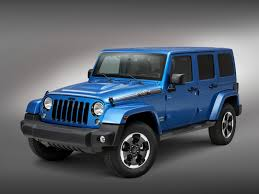 pearl jeep wrangler 2013 jeep wrangler polar limited edition review top speed