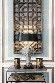 3d design effect living room walls paper 3d wallpaper for home