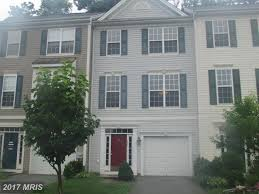 Colonial Homes For Sale by Homes For Sale In The Colonial Hills Subdivision Shepherdstown