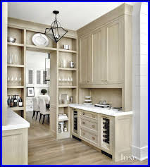 cerused oak kitchen cabinets cerused oak kitchen cabinets cabinet ideas for you