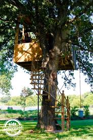 Tree Houses Around The World 25 Awesome Kids Tree Houses Kids Activities Blog