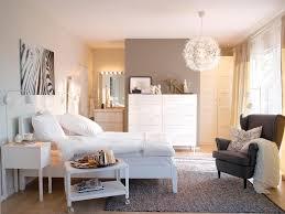 ikea chambres adultes ikea comment changer l atmosph re de chambre gr ce au textile avec