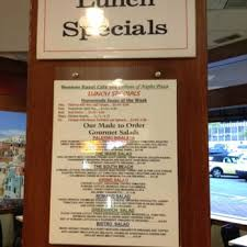westchester bagel cafe closed 26 reviews delis 709 post rd