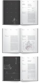 back office layout design behance antithesis journal vol 27 revive antithesis is a refereed arts and