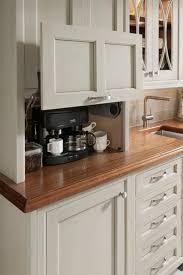 appliance roll up kitchen cabinet doors best appliance garage