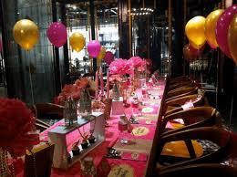 party planner party planner party planner vendor in bandung the dept