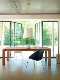 tables ligne roset official site 25 best ligne roset dining tables images on side