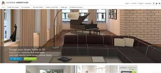Autodesk Homestyler Free Home Design Software Design A Room Online For Free 5 Best Softwares Decoholic