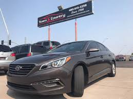 what is the eco button on hyundai sonata 2015 hyundai sonata eco 4dr sedan in mesa az town and country motors