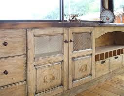 meuble de cuisine bois massif meuble cuisine bois massif
