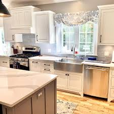 custom made kitchen cabinets scarborough scarborough kitchen 4 custom woodworks