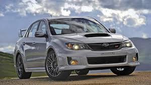 awd subaru impreza 2013 subaru impreza wrx sti awd 2 5 boxer 4 turbo 305 hp carwp