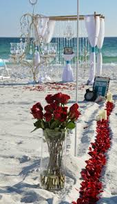 destin wedding packages destin wedding packages all inclusive tbrb info tbrb info