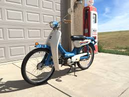 1972 honda moped bikes pinterest honda mopeds and scooters