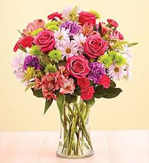 send flower send flowers to canada plants and gift baskets 1 800 flowers