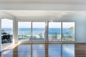 Beach House Wollongong - multi award winning sydney builder wollongong builder 02 9826 8464