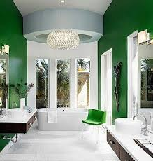 Emerald Green Home Decor Pantone U0027s Color Of The Year Incorporating Emerald Into Your Home
