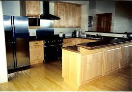 Natural Maple Kitchen Cabinets 14 Maple Kitchen Cabinets Electrohome Info