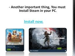instant e gift card purchase steam gift cards with instant online delivery