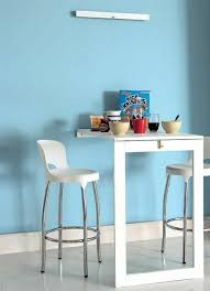 table de cuisine gain de place table de cuisine gain de place trendy ensemble table et chaises de