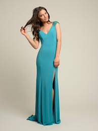 prom accessories uk drew wedding prom dress evening wear accessories from the