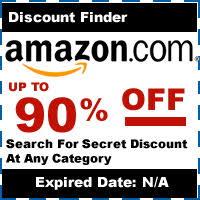 amazon black friday coupon code amazon promotional claim codes for 2012 january happy new year