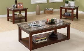 End Tables Sets For Living Room Living Room Stunning Ideas Tables For Living Room