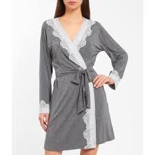 robe de chambre etam robe de chambre polaire femme etam frais inspiration pyjama pour