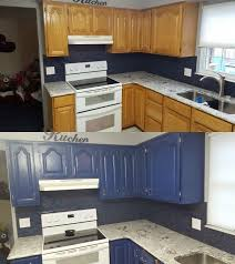 kitchen maid cabinet colors opaque cabinet color change nhance revolutionary wood renewal