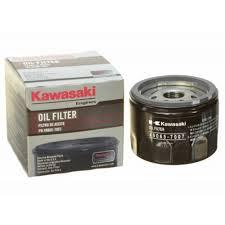 Amazon Com Kawasaki 49065 7007 Oil Filter Patio Lawn U0026 Garden