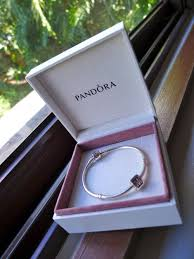 pandora bracelet box images What 39 s in pandora 39 s box the beauty bee jpg