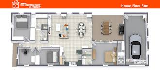 property floor plans real estate floor plans