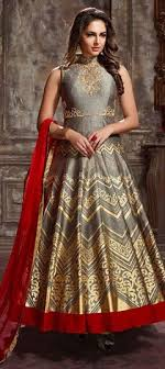 indian wedding dress buy women s gowns party gowns online indian wedding saree