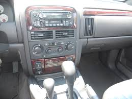 jeep limited inside jeep grand cherokee 564px image 5