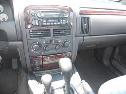 cherokee jeep 2001 jeep grand cherokee 564px image 5