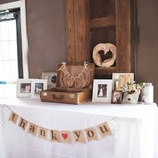 wedding gift table ideas wedding gift table ideas wedding idea womantowomangyn