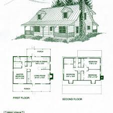 1 bedroom log cabin floor plans wcoolbedroom com