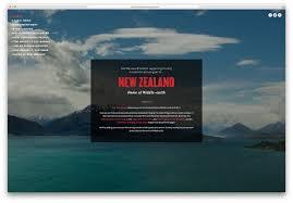 Squarespace 30 Gorgeous Websites Using Squarespace As Content Management
