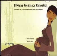 Poems Of Comfort For Loss Miscarriage Poems To Comfort You After Your Baby Loss