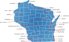 wisconsin cheap houses find homes for sale from up to 50 off