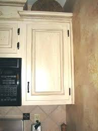 scribe molding for kitchen cabinets scribe molding for kitchen cabinets scribe molding scribe moulding