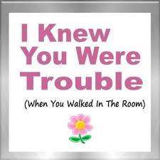 download lagu geisha versi reggae mp3 you were trouble mp3 download
