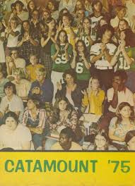 classmates yearbook pictures 1975 miami killian high school yearbook online miami fl classmates