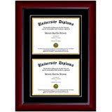 fsu diploma frame diploma frame for florida state