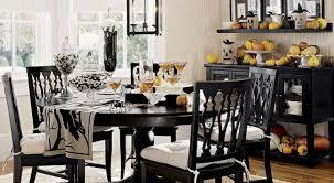 kitchen table decor ideas chics kitchen table decor ideas kitchen table decor ideas