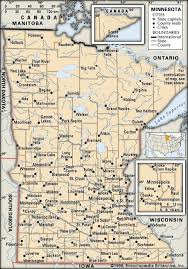 Minnesota vegetaion images Minnesota history geography state united states jpg