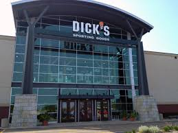 black friday dicksporting goods u0027s sporting goods store in niles il 437
