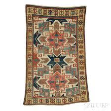 Persian Rugs Charlotte Nc by Oriental Rugs Skinner Auctioneers
